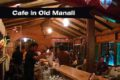 Places to visit in Manali in December