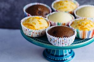 For Dessert Yeast Cost-free Diet Recipes!diet desserts Japanese
