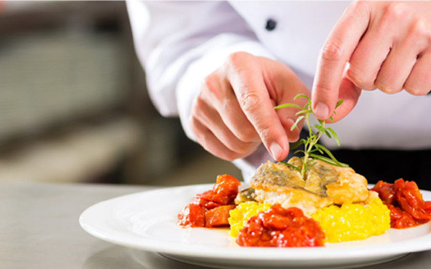3 Things to Expect on a Culinary Vacation